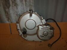 honda cbr 600 1990 o/s engine cover+magneto/generator