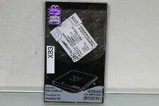 Longer CS-SMI930XL, EB-L1G6LLABattery for Samsung (X83-R22)