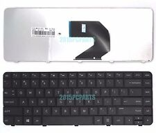 NEW for HP Compaq CQ43 CQ45 CQ57 CQ58 series Keyboard US