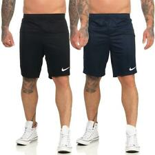 Nike Dry Herren Dri-Fit Shorts Kurze Hose Trainingshose Fitness Sport Shorts