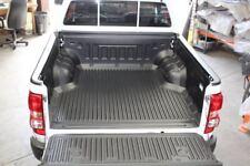 Toyota Hilux SR Workmate 2005-2015 Dual Cab Ute liner