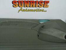 1999 PONTIAC GRAND AM GENUINE GM FRONT DRIVER DOOR PANEL GM 22612107 NOS WB