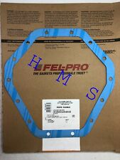 FEL-PRO RDS 55063 REAR DIFFERENTIAL COVER GASKET FITS CHEVY GMC 2500 3500 4500
