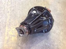 LAND ROVER Series 2 Front Differential. Fully Reconditioned. 6 Months Warranty