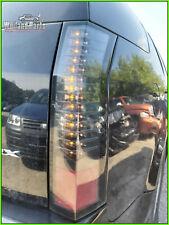 Cadillac SRX 4.6 V8 2005 Rückleuchte rechts Original EU LED OK