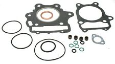 Honda TRX 250X, 1987-1992, Top End Gasket Set w/ Valve Seals - TRX250X