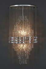 Glass Contemporary NEXT Ceiling Lights & Chandeliers