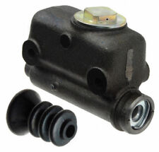 Brake Master Cylinder for Jeep CJSeries  1955-1971 with Bleeder plugs