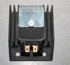 New OEM Bosch Rectifier 5A Fuse for Snowmobile Vintage 0212-910-003 G 12/65 JLO