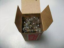 Box Of 50 1467 Pilot Lamps