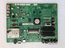 Platine main board ref 313926863056 pour tv Philips 52PFL5604H/12