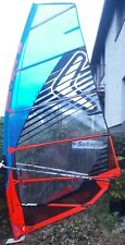 VELA windsurf SEVERNE Turbo