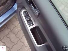 TEMPLATES FORD FOCUS RS 500 ST R5 GHIA CC C-MAX TDCI RS500 TITANIUM PLATINIUM