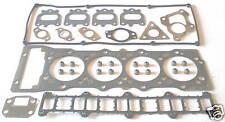 Joint de culasse + pochette rodage MITSUBISHI PAJERO 3.2 DI-D  4M41  dès 1999