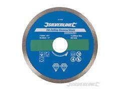 Disk Diamond Chain Saw Scroll Tile Check 110 115 150 180 200 MM
