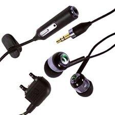 HPM-77 Sony Ericsson Headset Kopfhörer K770i W995 W880i W890i W595 C902 C905 P1i