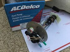 New Acdelco EP2054H Fuel Pump Assembly Sender Sending Unit 99-03 Ford F-150 5.4L