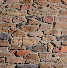 Stone Veneer Cultured Manufactured Southwest Valley Ledge Stone Call 4 A Quote!