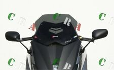 28070 CUPOLINO SPOILER FUME' ALTO YAMAHA T-MAX TMAX 530