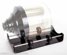 Stark Universal manual processing roller base for all tanks (Jobo paterson etc)
