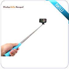 Supports de GPS bleus Universel pour téléphone mobile et PDA