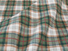 """New listing 8 yards fabric, by Duralee 100 % 60 """" wide,more available,a Duralee F"""
