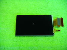 GENUINE SONY HDR-PJ790 LCD WITH BACK LIGHT PARTS FOR REPAIR