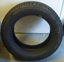 "1 x COOPER CS4 TOURING 225/60R17 17"" Tyre - PICK UP ONLY"