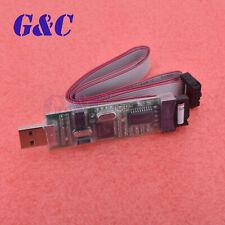 AVR JTAG AVR-USB Emulator Simulator Debugger Programmer JTAG ICE for Atmel M20