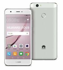 SMARTPHONE HUAWEI NOVA CAN-L01  32GB RAM 3GB