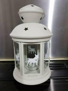 English bull terrier, gift, white, anniversary, garden, indoor, Xmas, birthday