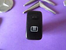 864W0119A4 864W0119 A4 Kia Hyundai Interruptor