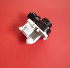 Pumpe Ablaufpumpe Leili BPX2-14L AEG, Electrolux, Juno Spüler 140000738017