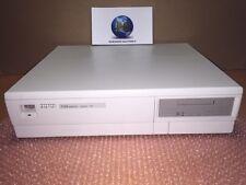 DEC VS46K-EA  VAXstation 4000 60 W /HIGH RESOLUTION VIDEO CARD, 8 GB RAM / TLZ07