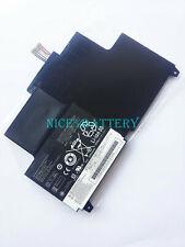 Genuine Battery For Lenovo Thinkpad Edge S230u 45N1094 45N1095 45N1092 45N1093