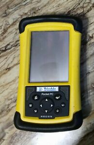 Trimble Pocket PC Data Collector (Used, No Battery)