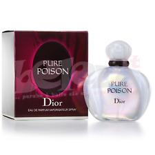 Dior Pure Poison EDP Donna - 100ml