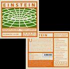 "EINSTEIN collection ""de vive voix"" - F. BALIBAR , T. D'AMOUR / 2 CD"