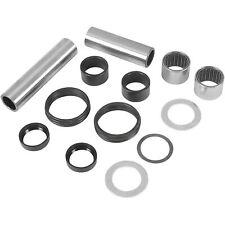 New swingarm bearing bearings set 1987-2006 Yamaha Blaster YFS200 200