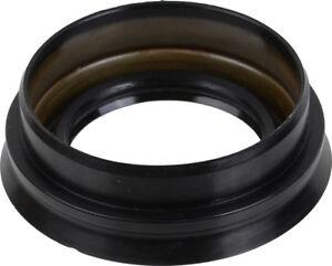 Output Shaft Seal  SKF  15887