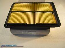 Genuine Nissan X-Trail / Qashqai Air Filter Part 16546-4BA1B