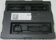 NEW GENUINE AUDI A6 A7 A8 R8 CENTRAL CONVENIENCE CONTROL UNIT ECU 4H0 907 064 DB