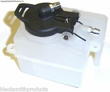 02004 Plastic Fuel Tank Assembly - Behemoth HSP Hi Speed Parts