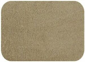 Turtle Mat - Dirt Trapper - Sand - Latex - 100x75cm