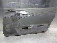 Porsche Boxster 987 911 997 Türverkleidung Verkleidung Tür rechts 99755520201