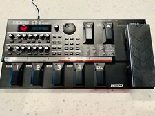 BOSS GT-8 Guitar Effects Processor Pedal In excellent Condition W/ Bag