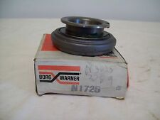 BORG WARNER  BEARING N1725  1.380 ID  1.110 WIDE  2.787 WIDEST POINT OD