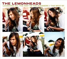 Laughing All the Way to the Cleaners: The Best of the Lemonheads by The...