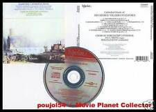 """STANFORD """"Cathedral Music"""" (CD) D.Hunt 1988"""