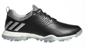 Adidas Adipower 4orged Golfschuh 39 1/3 !NEU! mit 50%